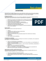Eye_care_optometrists.pdf