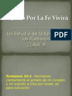 Romanos 9