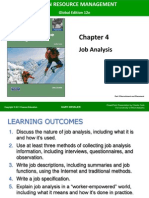 desslerhrm Job Analysis.ppt
