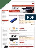 http://www.subateria.es/acer-aspire-5742-bateria.html