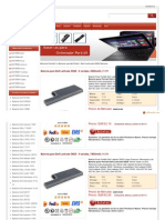 http://www.subateria.es/dell-gw240-bateria.html