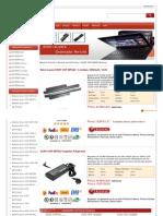 http://www.subateria.es/sony-vaio-vgn-fz-bateria.html