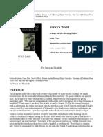 Yoricks World Science