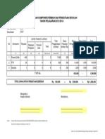 Format Pembayaran Honor Operator Dapodik (1)