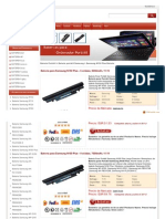 http://www.subateria.es/samsung-rc520-bateria.html