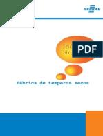 fabrica-de-temperos-secos.pdf