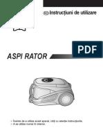 aspirator samsung20070206191514937_DJ68-00368H
