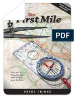 1-TheFirstMile