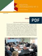 14b John James Beraun Zonificacion Ecologica Economica de Piura