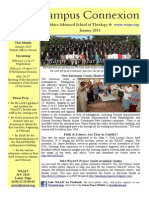 WAAST Campus Connexion January 2014.pdf