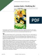 Relative Momentum Index.pdf