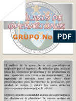 analisisdelaoperacion-110607163112-phpapp01