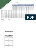 Templete Pelaporan Standard Prestasi Matematik Tahun 4 (2)
