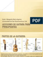 leccionesdeguitaraparaprincipiantes-111210221932-phpapp02