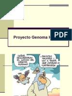 genoma humano 2009 versión comprimida 2