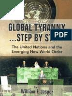 Global Tyranny StepBySte
