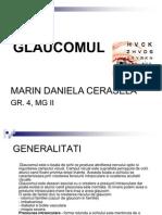 36503648-Glauco-m