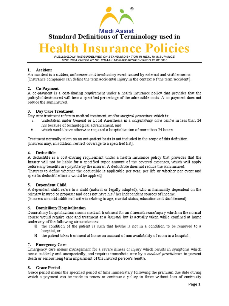 how long is a child covered under health insurance