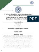 Diretriz Brasileira Sobre Dislipidemias.pdf