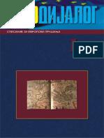 ED-01(cover)