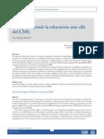 Campus Virtual-La educación más allá del LMS.pdf