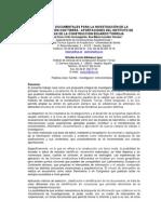 PO-01-Mercedes Ponce Ortiz y Otros Autores