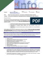 Catalogo de imagens de componentes NÃO considerados como garantia