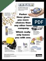 PARKER_FCG_HOSE_ADV.pdf