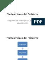 015. Planteamiento Del Problema