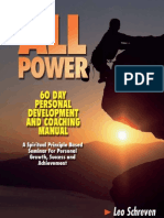 43946161 All Power Seminar