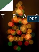 TFAC Newsletter Vol115