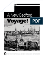 A New Bedford Voyage