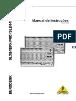 SL2442FX-PRO_P0244_M_PT.pdf