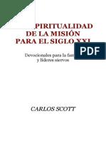 Espiritualidad_mision