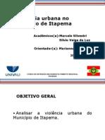 APRESENTAÇÃO.pptx
