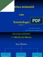 5 Doctrina Mc3a2ntuirii Part 1