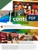 Majalah Medco Contact Juni 2012