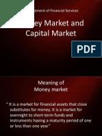 Ch.1 Money Market