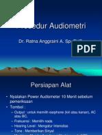 prosedur-audiometri