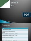 Ch.3-Depositories & Custodians