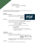 Tg IV. Sintesis Primer Foro-1