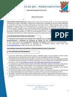 01-Edital0128set201329PoderExecutivodeIjuED-ConcursoPFAblico (1)