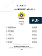 cover b22