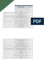 Cópia de Solicitação de cotação - Mangueiras SCSP_SNPE