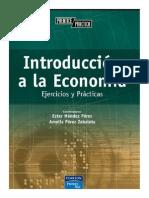 ECONOMIA Ejercicios.pdf
