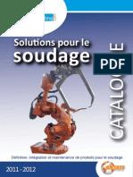 Catalogue Fts Welding Web