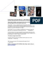 Heinz Duthel Books Until September 2009