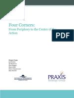 Four Corners Kot Kin Report