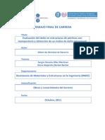 Evaluacion del daño en estructuras de pórticos con mampostería y obtencion de un índ_20111020092145