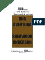 Anderson Sherwood - Una Aventura